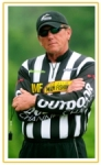 RefereeBOX