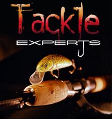http://tackleexperts.com