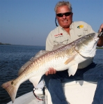 Roland Martin -- Legendary Fisherman
