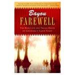 Bayou_Farewell